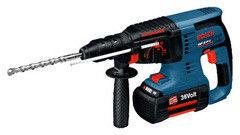 Перфоратор Перфоратор Bosch GBH 36 VF-LI Plus (0611906002)