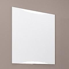 Мебель для ванной комнаты Акватон Зеркало Инфинити 76 (1A192202IF010)