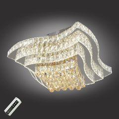 Настенно-потолочный светильник Omnilux Cariseto OML-03307-128