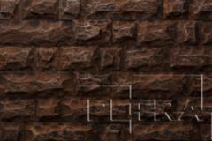 Искусственный камень Petra Карфаген 03K1 (100x100x30)