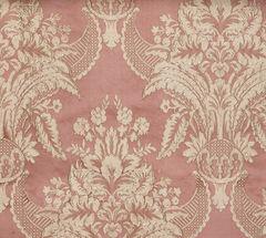 Ткани, текстиль Windeco Bari 1601B/5