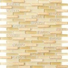 Мозаика Мозаика Colori Viva Crystal CV11029 28.6x30.6