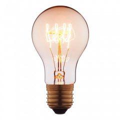 Лампа Лампа LOFT IT Лампа накаливания 1004