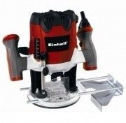 Фрезер Фрезер Einhell TE-RO 1255E New (RT-RO 55) 4350490