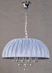 Светильник Светильник MW-Light Нора 454010605