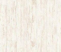 Ламинат Ламинат Quick-Step Perspective UF1235 Сосна белая затертая