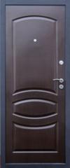 Входная дверь Входная дверь Форпост Бастион-1