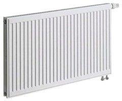 Радиатор отопления Радиатор отопления Kermi FTV 110411