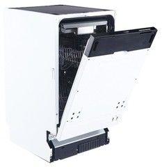 Посудомоечная машина Посудомоечная машина Exiteq EXDW-I403