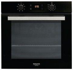 Духовой шкаф Духовой шкаф Hotpoint-Ariston FA3 540 H BL HA