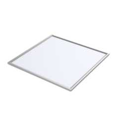 Светодиодный светильник Varton 595×595×7 (LD936511243)