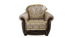 Кресло Кресло Домовой Элит классический (ЭЛК-1-П)
