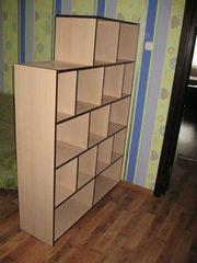 Лига мебели Вариант 106
