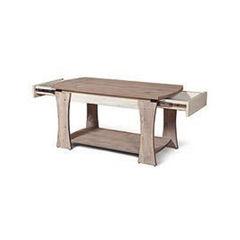 Журнальный столик Лида Stan СВ01-016