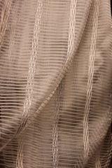 Ткани, текстиль noname Органза 2222-01