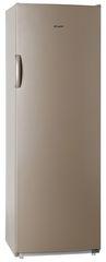 Холодильник Морозильные камеры ATLANT М-7204-190