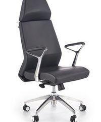 Офисное кресло Офисное кресло Halmar Inspiro (черный)
