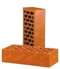 Блок строительный Керамический блок ЛСР 1 NF