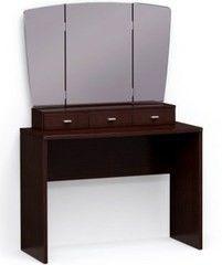 Туалетный столик Dятьково Largo LE1220.1