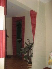 Ремонт квартир под ключ Ремонт прихожей ИП Гулин С.Н. Пример 20