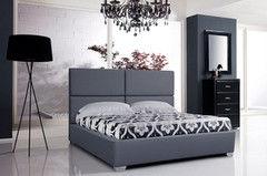 Кровать Кровать Grand Manar Катарина