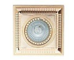 Встраиваемый светильник L'arte Luce Avallon L10451.08