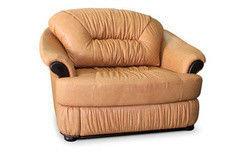 Элитная мягкая мебель 8 Марта Сканди