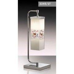 Настольный светильник Odeon Light Candy 2245/1T