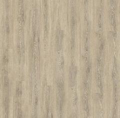 Виниловая плитка ПВХ Виниловая плитка ПВХ BerryAlloc Pure Click 55 60000110 Toulon Oak 619L