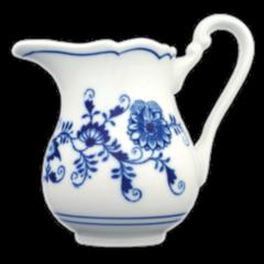 Cesky Porcelan Молочник высокий Rokoko Газенка 10032/19623 (0.25л)