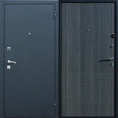 Входная дверь Входная дверь Йошкар Гарда венге тоббако