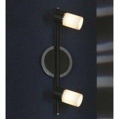 Настенный светильник Lussole Siliqua LSQ-6101-02