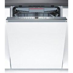 Посудомоечная машина Посудомоечная машина Bosch SMV 46KX02E