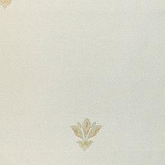 Обои Ampir-Decor La Scala AM 7461/905