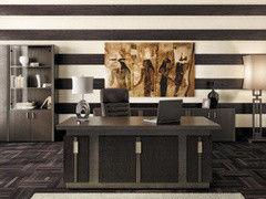 Мебель для руководителя Мебель для руководителя Pointex Chicago