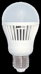 Лампа Лампа JazzWay PLED-ECO-А60 11W теплый