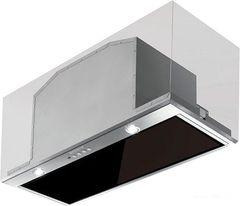 Вытяжка кухонная Вытяжка кухонная Faber Inca Lux 2.0 EG8 X/BK A70