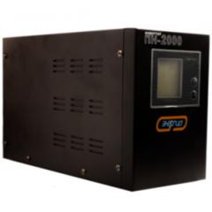 Источник бесперебойного питания Источник бесперебойного питания Энергия ПН-2000 24В 1200 VA