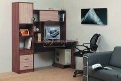 Письменный стол Олмеко ПКС-10