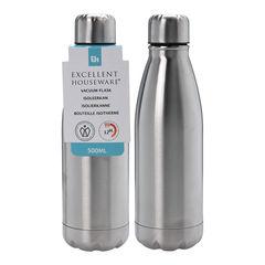 Koopman Термос-бутылка 500 мл 170700280