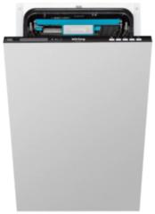 Посудомоечная машина Посудомоечная машина Korting KDI 45165