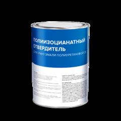 Добавка в краску и лак Фарбен Проф Отвердитель для грунт-эмали 2К ПУ (2 кг)