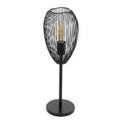Настольный светильник Eglo Clevedon 49144