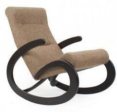 Кресло Impex Модель 1 Мальта 03