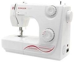 Швейная машина Швейная машина Singer Singer 8270