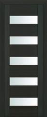 Межкомнатная дверь Межкомнатная дверь Profil Doors 29X (матовое стекло)