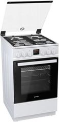 Кухонная плита Кухонная плита Gorenje GI 5322 WF-B