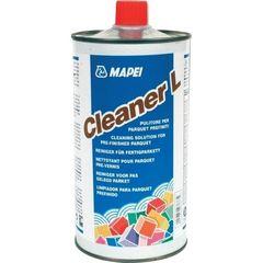 Очиститель Mapei Cleaner L