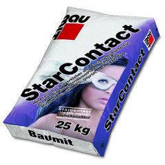 Клей Клей Baumit StarContact (25 кг)