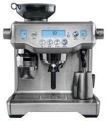 Кофеварка Кофеварка Bork C805